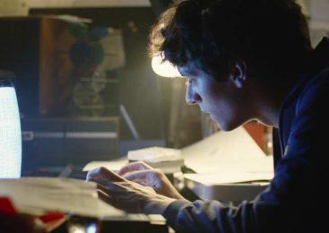 Black Mirror Bandersnatch : Le film interactif de Netflix