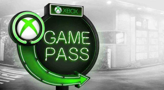 Pourquoi le Xbox Game Pass vaut le coup (Mon avis)