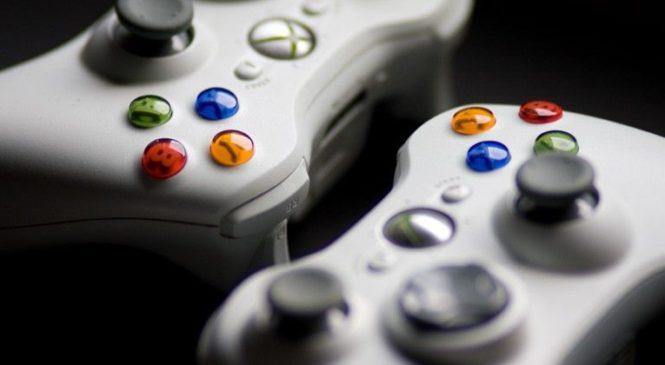 Le top des jeux Xbox One en écran partagé ou en coopération