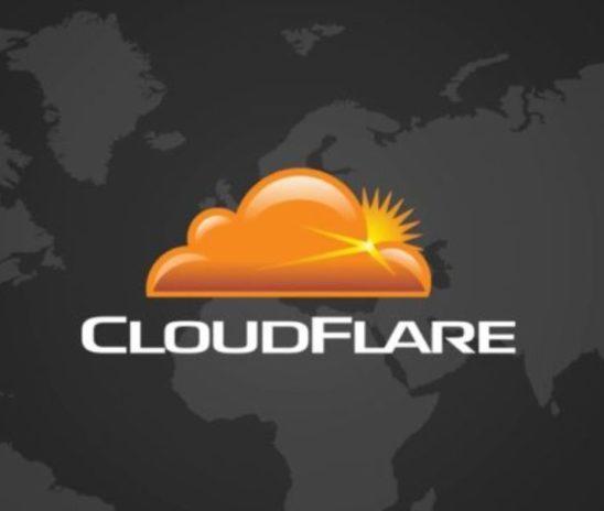 Cloudflare : Tous les avantages et les inconvénients