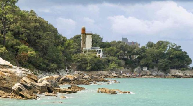 Que faire à Noirmoutier ? Voici les meilleures idées d'activités !