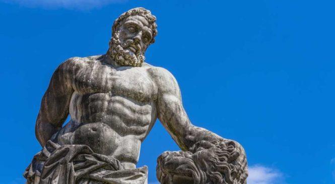Statut ou Statue ? Je vous explique la différence