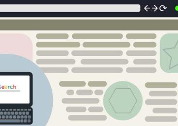Audit de site web : les clefs d'un site Internet de qualité
