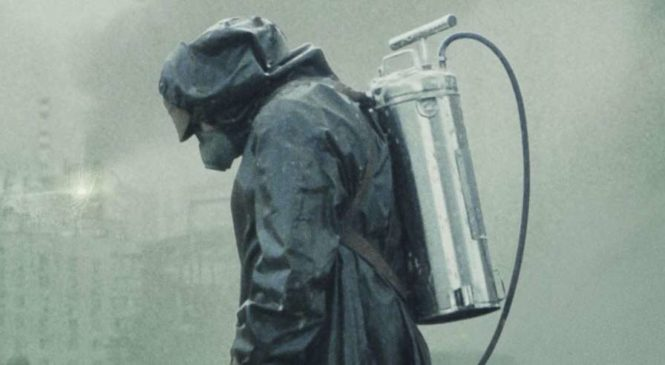 Chernobyl saison 2 en streaming (Tout ce qu'il faut savoir)