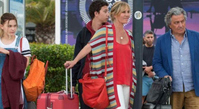 Voir Ibiza avec Christian Clavier en Streaming