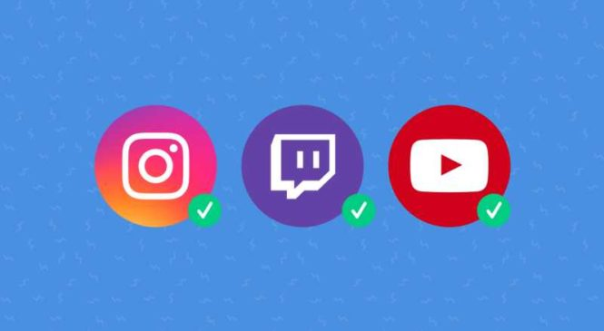 Deliverer : Streamer avec son iPhone sur Youtube, Twitch et Instagram