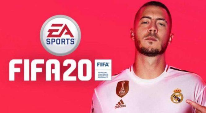 FIFA 2020 (Infos exclusives, test et téléchargement)