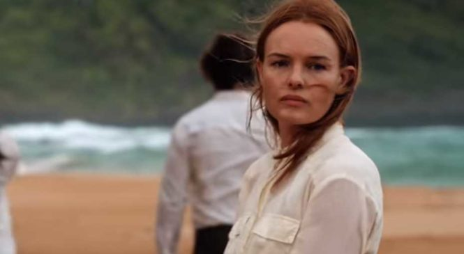 The I-Land saison 1 : Série Netflix 2019