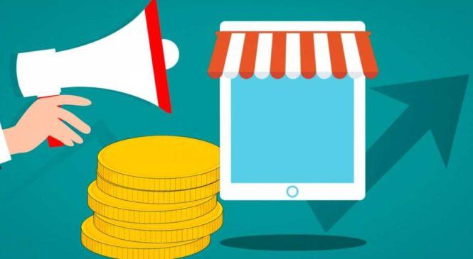 E-commerce : Comment effectuer une analyse concurrentielle ?