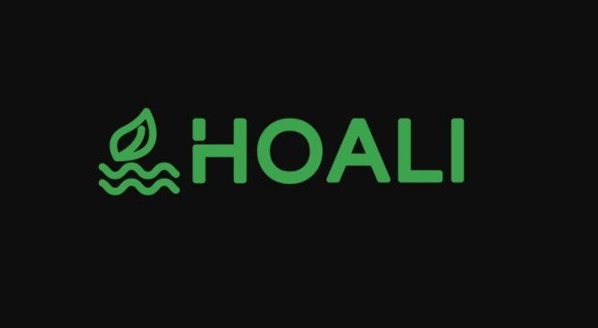 Hoali, une application pour savoir où trouver de l'eau gratuite