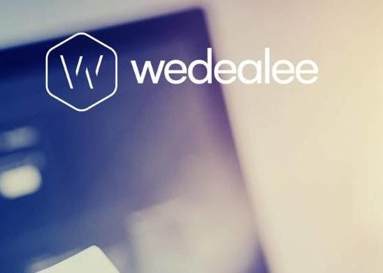 Wedealee : Votre nouveau smartphone livré en moins de 48 heures