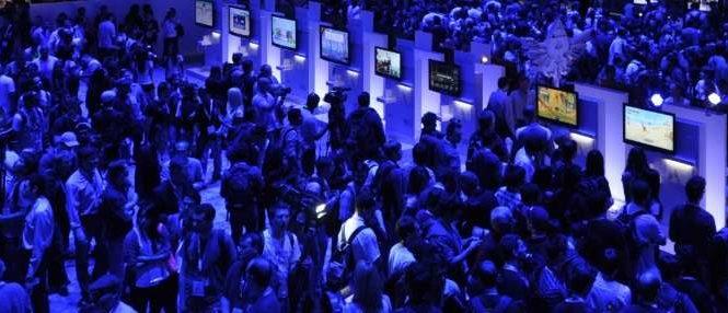 Electronic Entertainment Expo : bien préparer son voyage