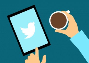 Les 5 meilleurs outils Twitter pour augmenter vos followers