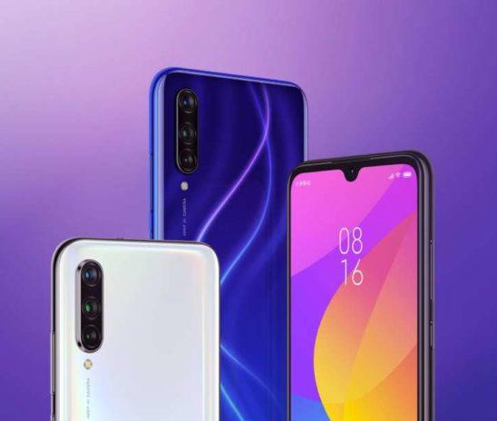 Les meilleurs smartphones à moins de 200 euros (2020)