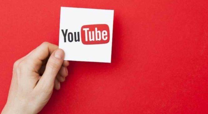 Pourquoi est-il intéressant d'avoir un site Internet pour faire la promotion de sa chaîne YouTube ?