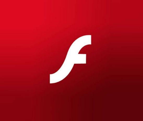 La plateforme Flash fermera ses portes au 31 décembre 2020