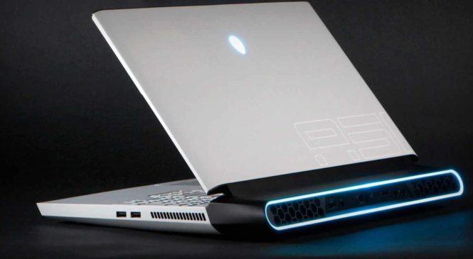 Quels sont les meilleurs PC portables gaming en 2021 ?