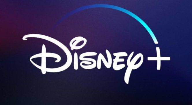 Disney + lance Star, un service exclusif. On vous dit tout !