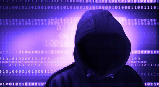 3 milliards de mots de passe Gmail, Netflix et Linkedin piratés