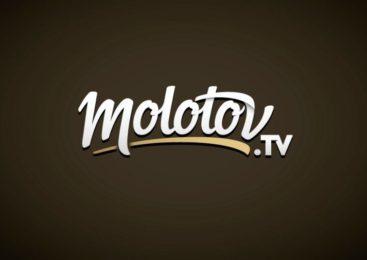 Molotov est disponible sur Xbox mais pas sur PS4 et PS5