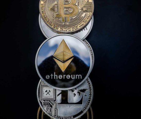 Le magazine TIME autorise ses abonnés à payer en cryptomonnaies