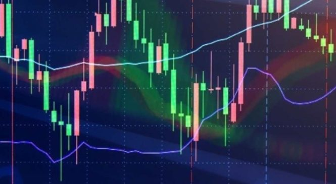 La French Tech débarque en Bourse !