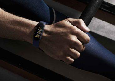 Test du Xiaomi Mi Band 5, le bracelet connecté à prix malin