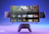 Amazon Luna : le cloud gaming débarque pour les abonnés Prime