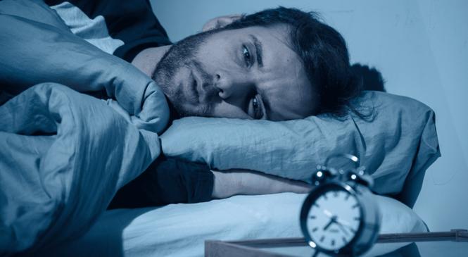 Les méthodes naturelles pour lutter contre les troubles du sommeil