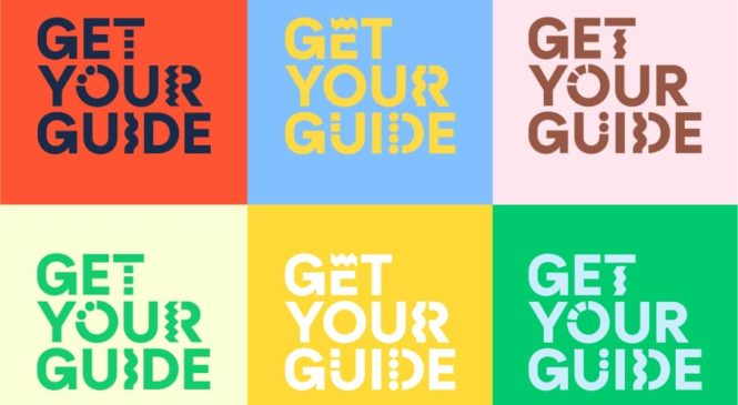 Blog voyage : Rejoignez le programme d'affiliation Getyourguide !
